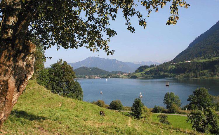 Allgauer Gipfelwelten Immenstadt Grosser Alpsee Copyright Immenstadt Web