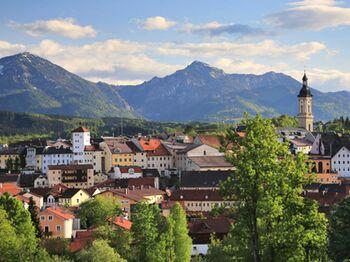 Ansicht Stadt Traunstein Copyright Stadt Traunstein Web