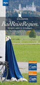 Radreiseregion