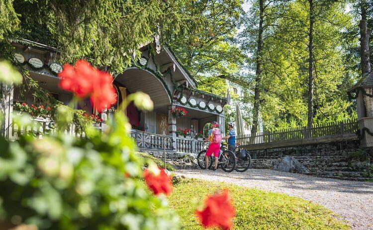 Bodensee Koenigssee Radweg Dietmar Denger 66 Copy