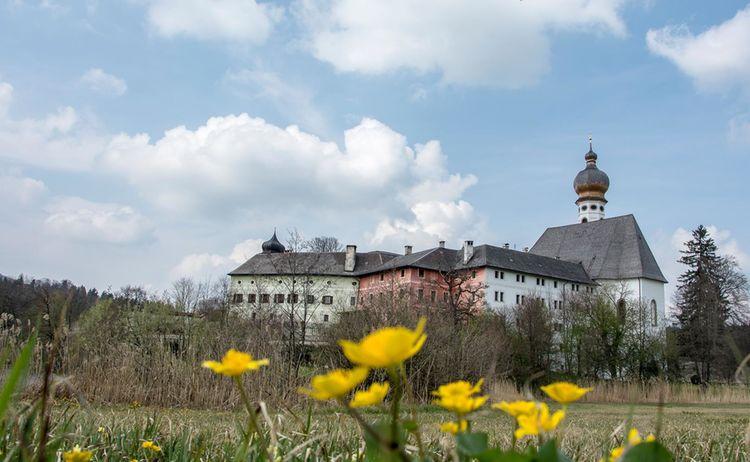 Dsc 5803 Berchtesgadener Land Tourismus Copy