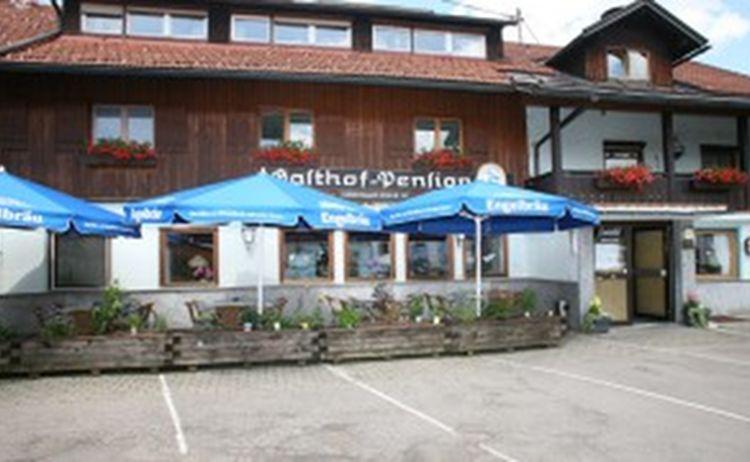 Gasthof Zum Gr Ntenblick 3