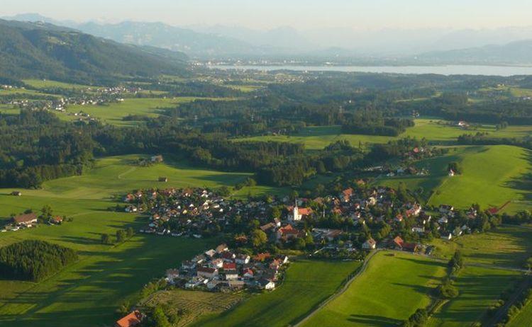 Hergensweiler
