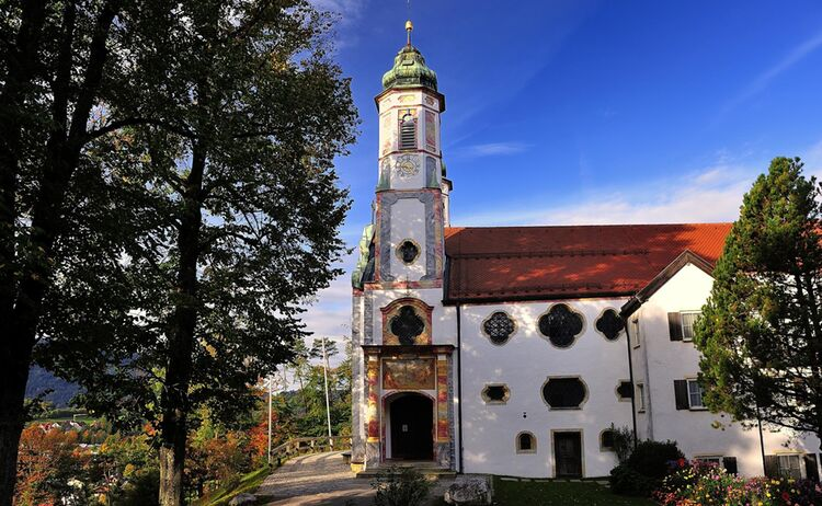 Kalvarienberg Archiv Stadt Bad Toelz Hi17599 Copy