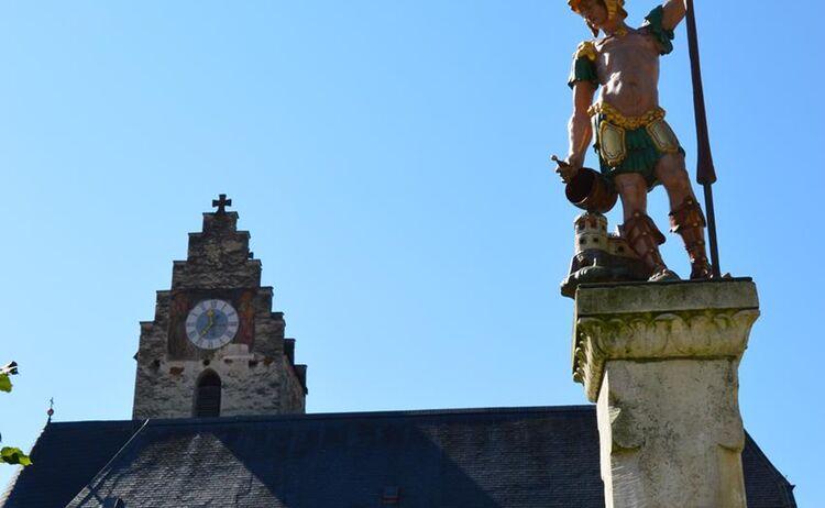 Mariae Unbeflecktes Empfaengnis Neubeuern Chiemsee Alpenland Tourismus 1 Copy 2