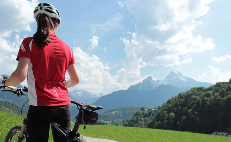 Mtb Berchtesgadenerland Copyright Berchtesgadener Land Tourismus Gmbh Web