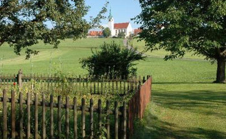 Opfenbach