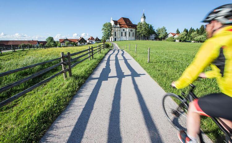Rs931 Tourismusverband Oberbayern Muenchen Foto Christoph Jorda 10 18 2019