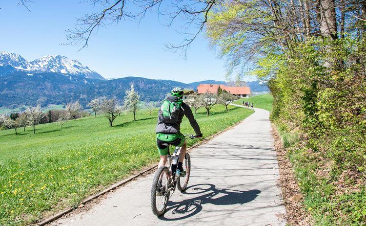 Rund Um Den Hoegl 6 Berchtesgadener Land Tourismus Copy