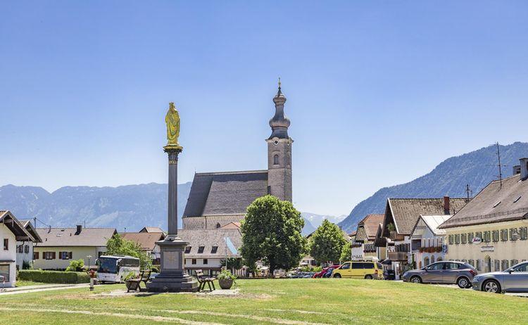 Slowbike Bgl 99 Berchtesgadener Land Tourismus Web 2