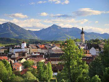 Traunstein C Stadt Traunstein Web Teaser
