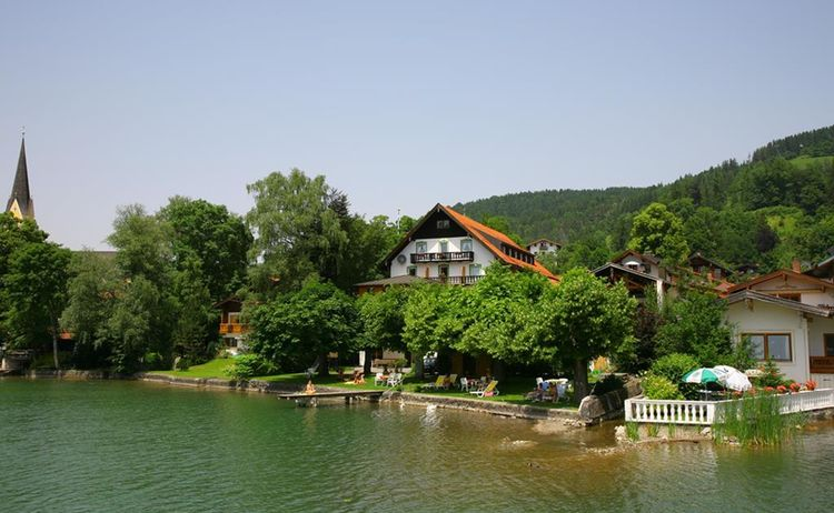 Web Gaestehaus Huber Am See Pribil 456 1024x683